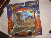 WINNERS CIRCLE Toy Vehicle KEVIN HARVICK #29